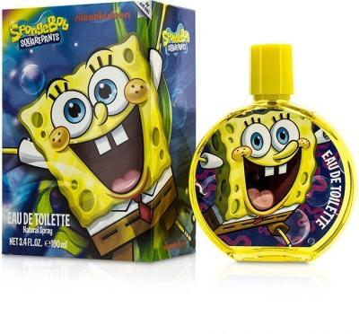 https://rukminim1.flixcart.com/image/400/400/perfume/z/t/p/eau-de-toilette-spongebob-squarepants-100-spongebob-eau-de-original-imaekz4grucsmkmh.jpeg?q=90