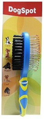 Dog Spot Wire-pin Brushes for  Dog