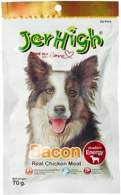 https://rukminim1.flixcart.com/image/400/400/pet-food/h/b/a/zt90044-dog-jerhigh-210-original-imaek5brmdedf6ug.jpeg?q=90