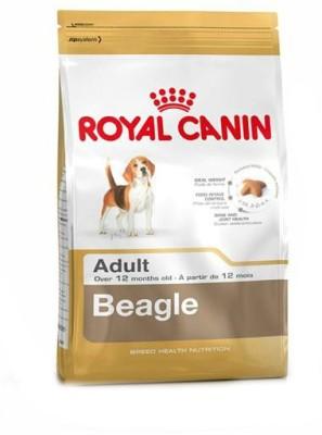 Royal Canin Beagle Adult 3 kg Dry Dog Food