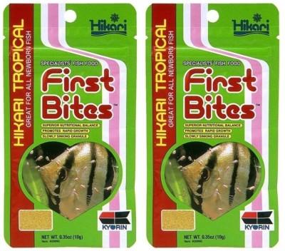 Hikari Digestive Care Powder(20 g)