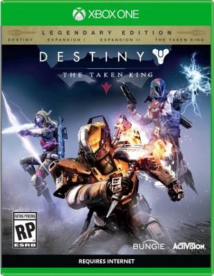 https://rukminim1.flixcart.com/image/400/400/physical-game/d/g/z/xbox-one-legendary-edition-destiny-the-taken-king-original-imaeahuyzszcukjg.jpeg?q=90