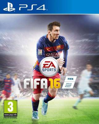 [Image: ps4-standard-edition-fifa-16-original-im....jpeg?q=70]