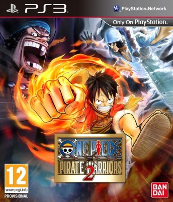 https://rukminim1.flixcart.com/image/400/400/physical-game/h/h/e/ps3-standard-edition-full-game-one-piece-pirate-warriors-2-original-imaefgrhbfeuamxb.jpeg?q=90