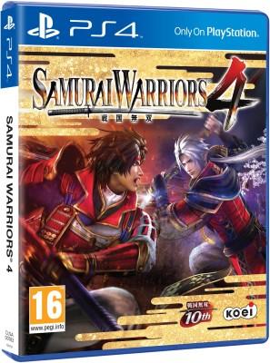 https://rukminim1.flixcart.com/image/400/400/physical-game/z/z/q/ps4-standard-edition-samurai-warriors-4-original-imae4hbuscppjgtw.jpeg?q=90