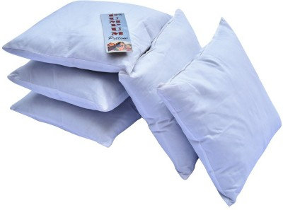 https://rukminim1.flixcart.com/image/400/400/pillow/3/4/g/cushion05-pumpum-pumpum-pack-of-5-cushions-original-imae9pf9uhehv2yb.jpeg?q=90