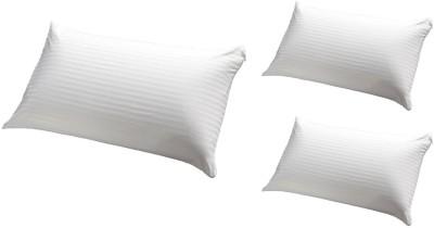 https://rukminim1.flixcart.com/image/400/400/pillow/k/j/4/jdxsshfp-3-39x63-jdx-jdx-hollow-fibre-pillow-39x63-original-imae8qn22nu48mff.jpeg?q=90
