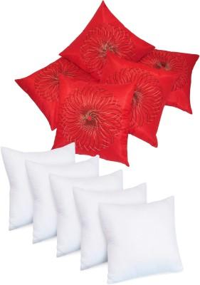 https://rukminim1.flixcart.com/image/400/400/pillow/t/u/f/a-fl23-zikrak-exim-red-floral-embroidered-cushion-with-fillers-original-imaecch4gzbhh5cd.jpeg?q=90