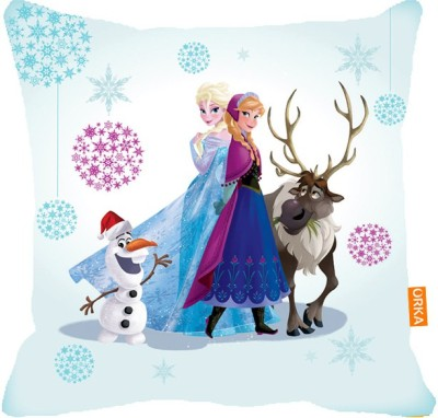 https://rukminim1.flixcart.com/image/400/400/pillow/w/g/k/dsnd186-ccb10-lg-orka-frozen-digital-printed-cushion-cover-original-imaehmkgqw5cpd9s.jpeg?q=90