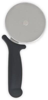 Clipper 21500158 4Inch Pizza Roller Disc Knife Pizza Cutter at flipkart