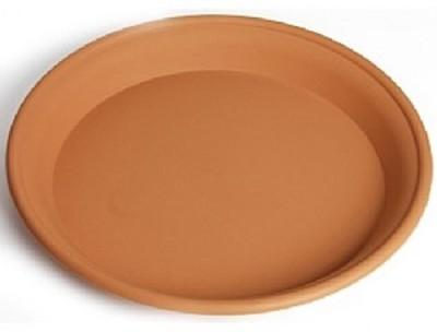 Minerva Naturals Bottom tray for 10