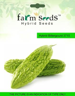 https://rukminim1.flixcart.com/image/400/400/plant-seed/s/u/p/farm-seeds-30-hybrid-bittergourd-2-packet-seeds-original-imaepeeygyywhfbe.jpeg?q=90