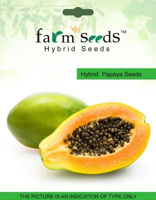 https://rukminim1.flixcart.com/image/400/400/plant-seed/x/m/a/farm-seeds-100-hybrid-papaya-2-packet-seeds-original-imaepeezbhgyfjxg.jpeg?q=90