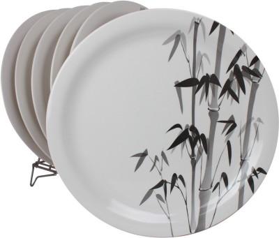 https://rukminim1.flixcart.com/image/400/400/plate-tray-dish/d/j/k/d0013-bamboo-white-plate-set-6-original-imae7sfsjvufjvxh.jpeg?q=90