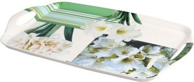 Premsons Bunch Of Flower White 19