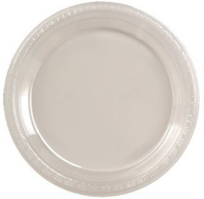 Creative Converting Plate Set(Pack of 8) at flipkart