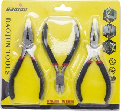 Daojun-T-05-Circlip-Plier