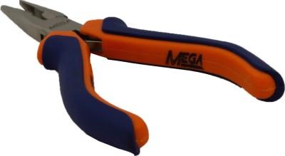 MP-45LN-Mini-Long-Nose-Plier