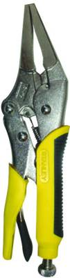 84-389-23-Needle-Nose-Plier