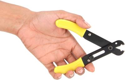 84-214-22-Wire-Stripper-Cutter