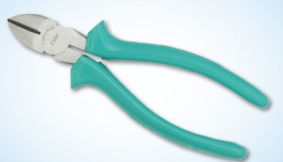 Taparia-1101-8-Econ-Side-Cutting-Plier