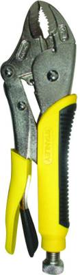 84-369-1-Curved-Jaw-Locking-Plier-(10-Inch)