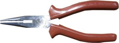 1430-6N-Long-Nose-Plier