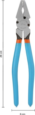 MCP-10-Combination-Plier