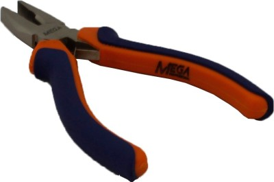 MP-45CP-Mini-Combination-Plier-(110mm)