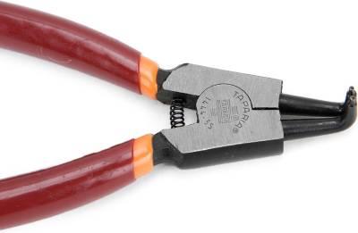 Bent-1444-5S-Circlip-Plier