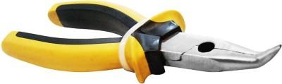 Montstar-MS-5213-Heavy-Duty-Bent-Nose-Plier-(6-Inch)