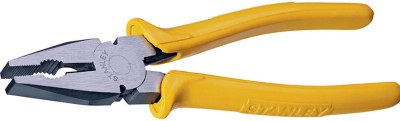 Stanley-71-877-Combination-Plier