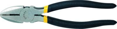 84-112-23-Linesman-Plier-(7-Inch)