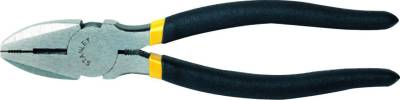 Stanley 84 112 23 Linesman Plier (7 Inch) Image