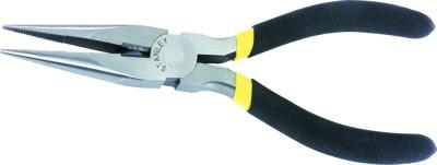 Stanley-84-100-23-Long-Nose-Plier
