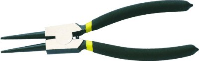 Stanley-84-335-23-9-Inch-Straight-External-Circlip-Plier