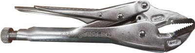 Taparia 1642 Pincer Plier(Length : 9.84 inch)  available at flipkart for Rs.442