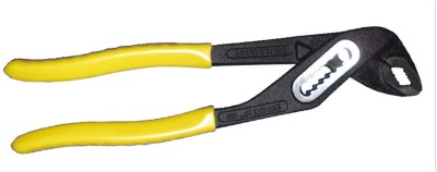71-670-Water-Pump-Plier-(12-Inch)