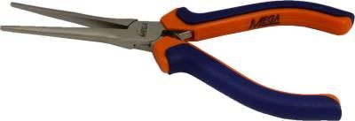 Mega MP-45LNN Mini Needle Nose Plier Image