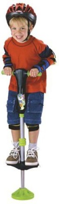 Fisher-Price 73386 Pogo Stick  available at flipkart for Rs.10107