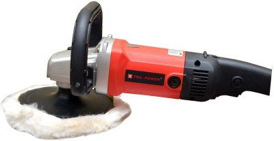 Xtra-Power-XPT450-Electric-Polisher