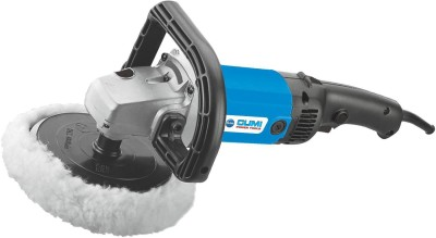 CUMI-CCP-180-1200W-Vehicle-Polisher