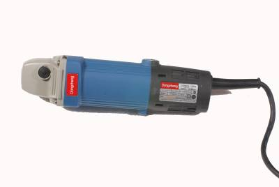 DSM04-100A-Professional-Metal-Polisher