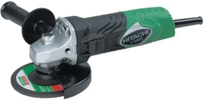 Hitachi-G13SR3-Angle-Grinder