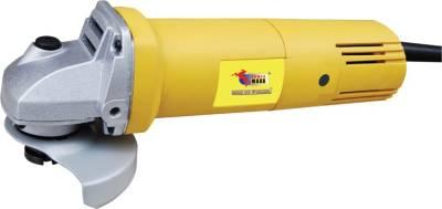 AG-850-100mm-Angle-Grinder