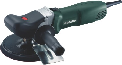 Pe-12-175-Metal-Angle-Polisher