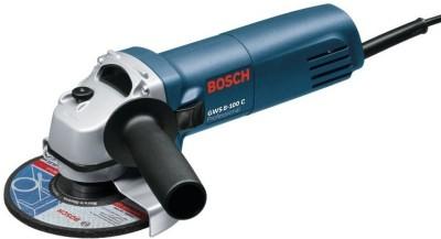Bosch-GWS-8-100-C-Angle-Grinder