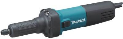 Makita-GD0601-400W-Die-Grinder