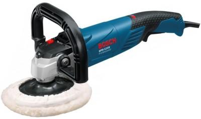 Bosch-GPO-12-CE-Polisher