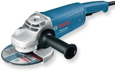 GWS-24-180-Professional-Grinder-